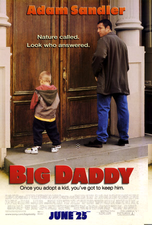 58065~Big-Daddy-Posters.jpg