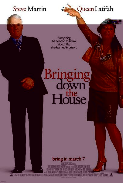405px-Bringing_down_the_house_poster.jpg