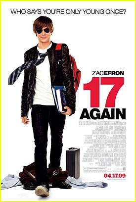 zac-efron-17-again-movie-poster.jpg